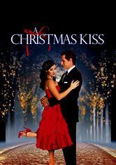 Super A Christmas Kiss Netflix Movie Movies Net Com Easy Diy Christmas Decorations Tissureus