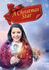 a christmas star netflix movie movies netcom