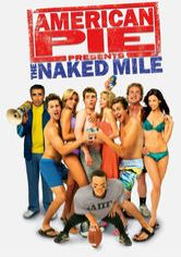 American pie the naked mile imdb — img 4